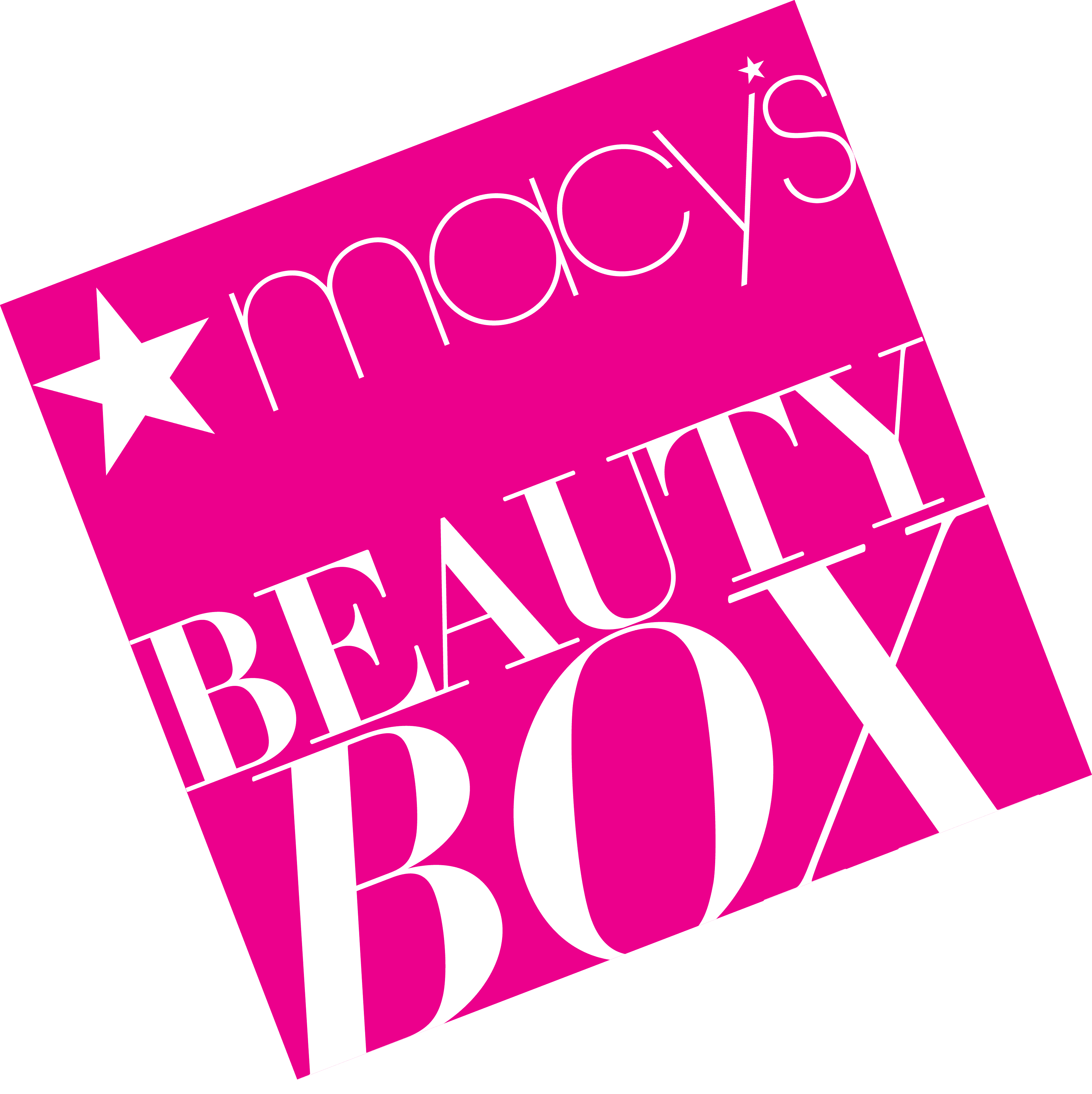 Macy's Beauty Box April 2018 Full Spoilers!