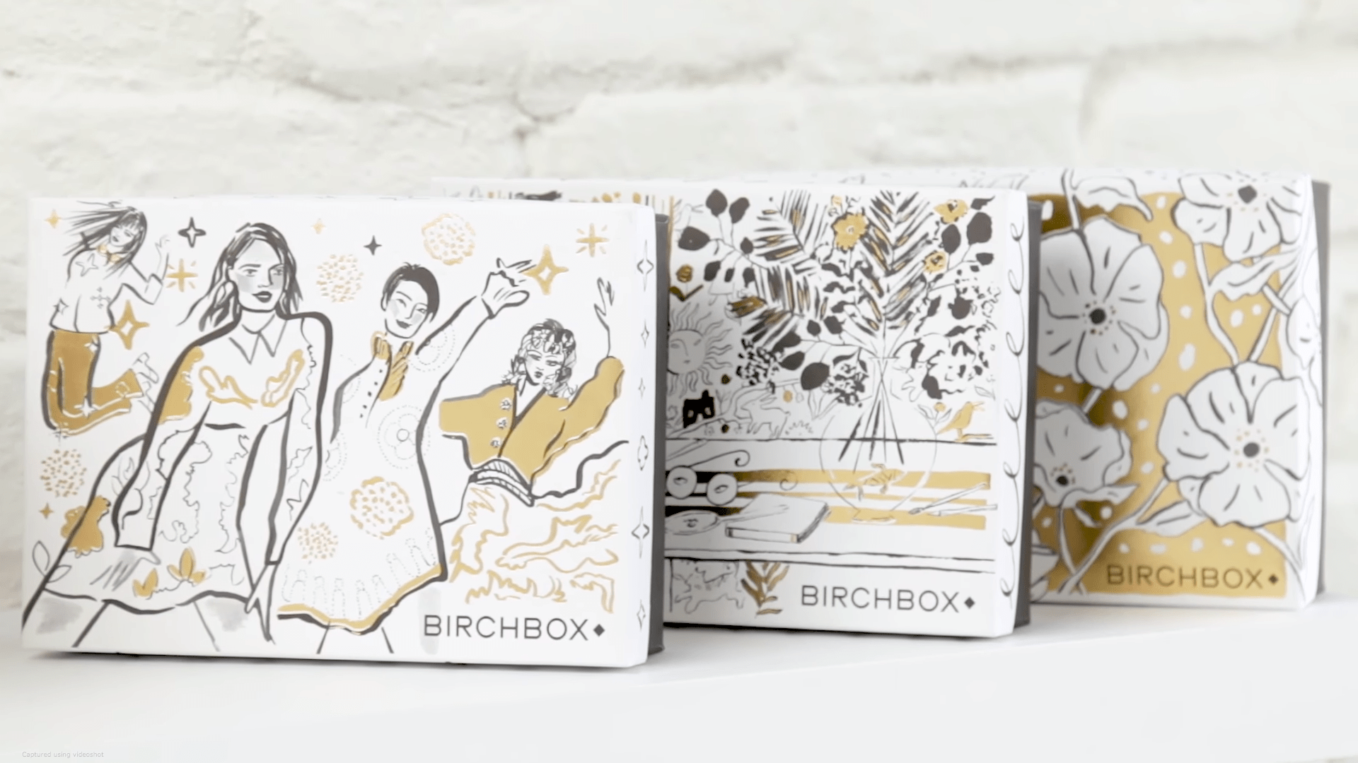 Birchbox September 2017 Spoilers & Coupon – Sample Choice and Curated Box