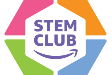 Amazon STEM Club Spoilers – June 2020