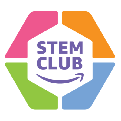 Amazon STEM Club Spoilers – April 2019