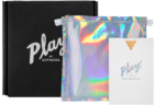 PLAY! by SEPHORA The All-Star Edition Available to ALL + Full Spoilers!