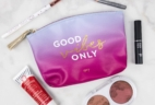 Ipsy August 2017 Review