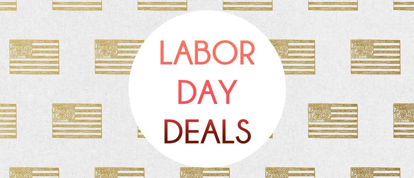 LAST DAY: Labor Day Subscription Box Deals!