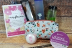 Beauteque BB Bag Subscription Box Review + Coupon – May 2017