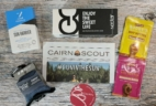 Cairn  September 2017 Subscription Box Review + COUPON