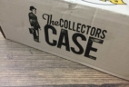 The Collectors Case August 2017 Subscription Box Review