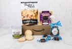 Amazon Prime Surprise Sweets Box September 2017 Review #2