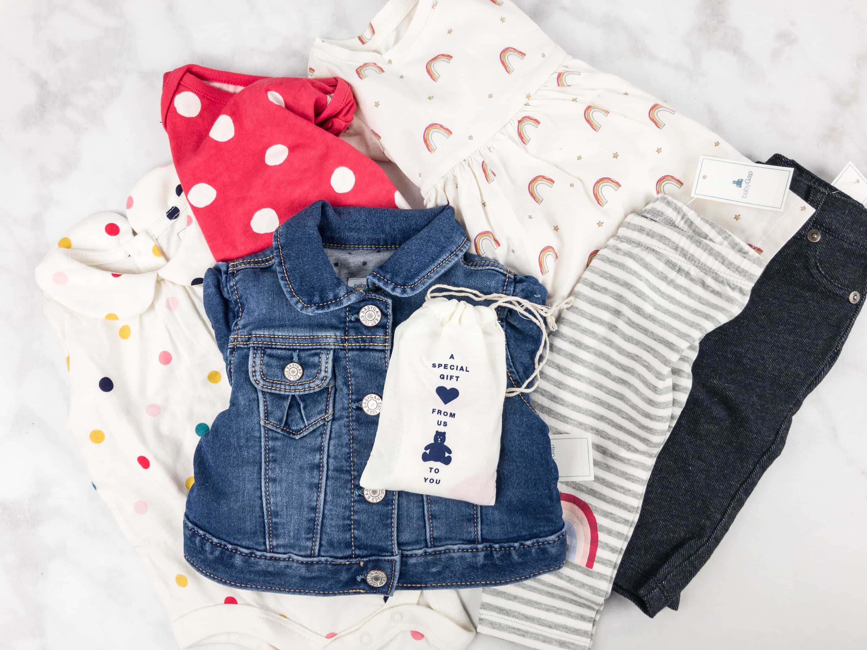 3b89fb39a24c babyGap OutfitBox Fall 2017 Subscription Box Review - hello subscription