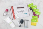 BeautyFIX September 2017 Subscription Box Review