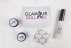Glamour Doll Eyes OTM September 2017 Subscription Box Review