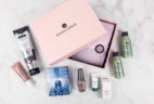 September 2017 GLOSSYBOX Subscription Box Review + Coupons!