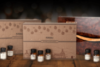 2017 Master of Malt Booze Advent Calendars Available For Pre-Order Now!