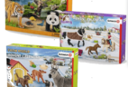 Schleich Advent Calendar 2017 Available Now!