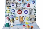 Paw Patrol 2017 Advent Calendar Coming Soon!