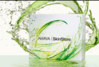 Skinstore x AHAVA Limited Edition Beauty Box Available Now + Coupon!