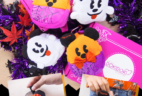 Doki Doki Crate Coupon: Free Disney Mini Backpack with 3+ Month Subscription!