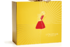 L'Occitane 2017 Luxury Beauty Advent Calendar Available Now + Full Spoilers + Coupons!