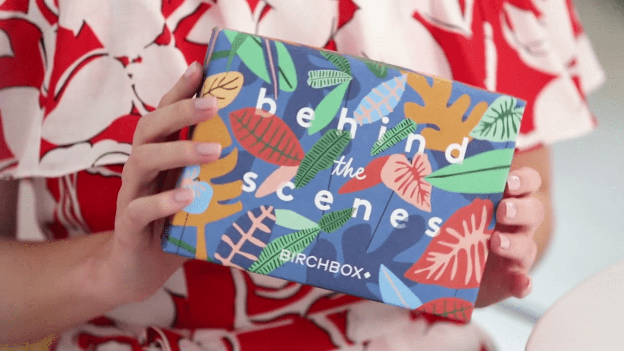 Birchbox October 2017 Spoilers & Coupon – Sample Choice and Curated Box