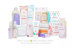 Honest Company Essentials Bundles – Subscriptions Ended!