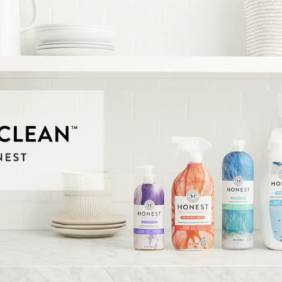 Honest Company Essentials Bundles – Subscriptions Refreshed!