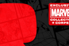 Marvel Collector Corps Subscriber Exclusive Pop Available Now!