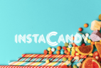 New Subscription Boxes:  Instacandy + Free Trial Offer!
