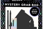 Pur Cosmetics Fall 2017 Mystery Grab Bag Now Available + Coupon!