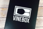 VINEBOX Subscription Box Review & Coupon – September 2017