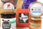 My Texas Market July 2017 Subscription Box Review & Coupon