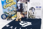 Loot Crate September 2017 Review + Coupons – ROBOTIC