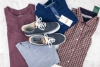 Stitch Fix Men September 2017 Review