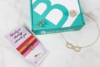 Your Bijoux Box September 2017 Subscription Box Review + Coupon