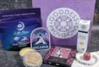 Goddess Provisions Subscription Box Review – October 2017