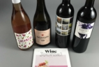 Winc September 2017 Subscription Box Review & $22 Off Coupon
