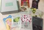 Beauteque Mask Maven September 2017 Subscription Box Review + Coupon
