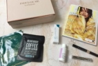 lookfantastic Beauty Box October 2017 Subscription Box Review