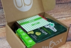 Urthbox Subscription Box Review + Coupon – August 2017