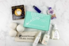 Ecocentric Mom October 2017 Subscription Box Review + Coupon