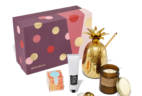 Birchbox Coupon: FREE Limited Edition A Toast to the Host Box with 12 Month Subscription!