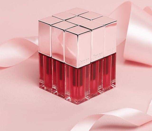 Care to Cure: Free Julep Tinted Lip Oil with $20 Purchase!