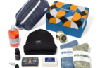New Birchbox Man Limited Edition Boxes + Coupons!