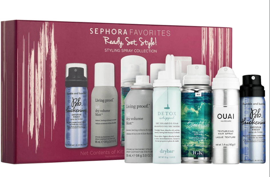 573dce7df840 DEAL: Sephora free gift with purchase coupons change regularly – check them  all out here!