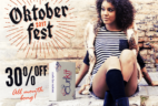 CurlKit Labor Day Sale: 30% Off Coupon!