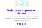 Smile Direct Club Coupon: Impression Kit 50% Off Deal + No Risk!