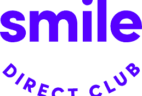 Smile Direct Club Black Friday Coupon: Impression Kit – $35 Shipped Overnight!