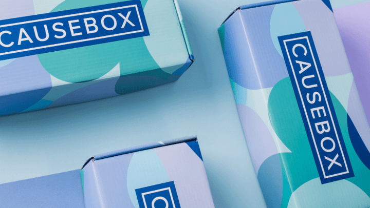 CAUSEBOX Limited Box Deal: $15 Off – LAST CALL!