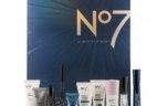 No7 12 Days of Beauty Advent Calendar 2017 Available Now!
