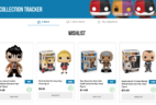 Pop In A Box June 2018 Funko Subscription Box Review & Coupon