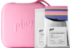 PLAY! by SEPHORA The Beauty Remedy Edition 1 + 2 Full Spoilers!