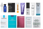 New FREE After Credit Amazon Luxury Skin Care Sample Box!